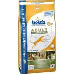 Bosch Adult Poultry&Spelt - Бош Птица/спельта Корм для взрослых собак - 15кг
