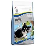 30230 BOZITA Funktion Outdoor&Active сухой корм для Активных кошек 10кг