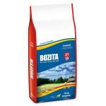 10442 BOZITA ORIGINAL сухой корм для собак с Нормальной активностью Курица 15кг