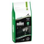 14541 BOZITA ROBUR 30/15 сухой корм для Щенков и молодых и кормящих собак 15кг