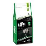 14523 BOZITA ROBUR 30/15 сухой корм для ЩЕНКОВ, молодых и кормящих собак 2кг*4