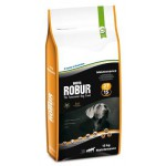 14340/14341 BOZITA ROBUR 27/15 сухой корм для Всех пород собак с нормальной активностью 15кг