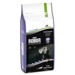 14741 BOZITA ROBUR 33/20 сухой корм для Активных, охотничьих и служебных собак 15кг