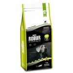 14823 BOZITA ROBUR 23/13 сухой корм для собак с мясом Ягненка 100% 2кг*4