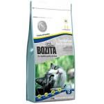 30420 BOZITA Funktion Sensitive Diet&Stomah сухой корм для кошек чувствительным пищеварением 2кг*4