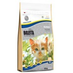 30130 BOZITA Funktion Kitten сухой корм для КОТЯТ и Беремнных кошек 10кг