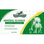 DYNAVENA Mineral Elevage - 25кг