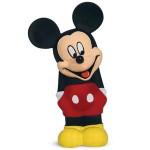 Disney WD1007 Игрушка виниловая Mickey, 145мм