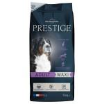 Flatazor Prestige Adult Maxi (Престиж Эдалт Макси) 15кг - сухой корм для взрослых собак крупных пород