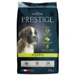 Flatazor Prestige Puppy (Престиж Паппи) 3кг - сухой корм для щенков средних и крупных пород