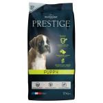 Flatazor Prestige Puppy (Престиж Паппи) 12кг - сухой корм для щенков средних и крупных пород