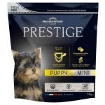 Flatazor Prestige Puppy Mini (Престиж Паппи Мини) 1кг - сухой корм для щенков мелких пород собак