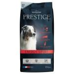 Flatazor Prestige Energy Sport (Энерджи Спорт) 12кг сухой корм для собак при физических нагрузках