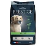 Flatazor Prestige Adult (Престиж Эдалт) 3кг -  сухой корм для собак средних и крупных пород