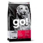 GO!™ Daily Defence Для Щенков и Собак со свежим Ягненком - 2,72кг