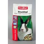 16145/16315/19311 Беафар  Экстравитал для кроликов 1кг. /10