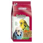 4216200/216200 Versele-Laga Budgies Корм д/волнистых попугаев 1кг*12шт