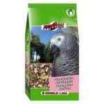 4217955/217955 Versele-Laga Parrots Budget Корм д/крупных попугаев 1кг*10шт