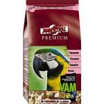 4219966 Versele-Laga Parrots Корм д/крупных попугаев Премиум 1кг*5шт