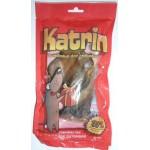 СЛ-301 Катрин Ухо баранье натуральное 10шт 100гр