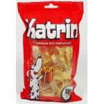 СЛ-212 Катрин Трахея говяжья  для мелких собак 100гр