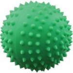 16420 Зооник Игрушка для собак Мяч для массажа №5