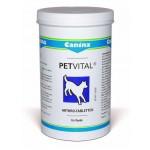 Canina Petvital Arthro-tabletten  (Петвиталь Артро-табс) - 1000г