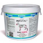 Canina Canhydrox GAG (GAG Forte)  Кангидрокс ГАГ (ГАГ Форте) - 100г